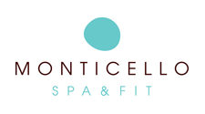 Monticello Spa & fit