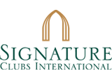 Signature Club International